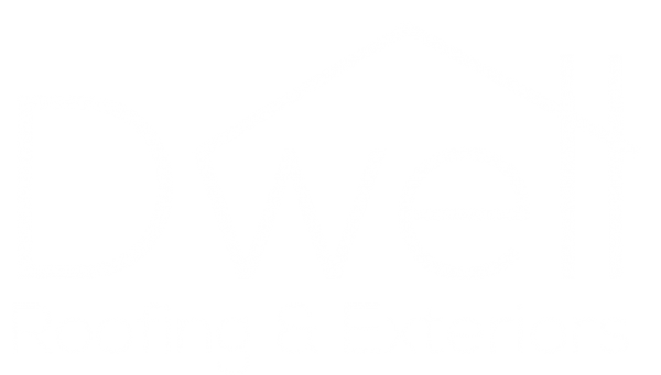 Dwell Roofing and Exteriors